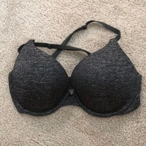 LIKE NEW Victoria's Secret bra size 32D